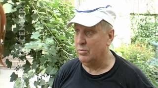 Новости - Горловка от 9.08.2012 г.