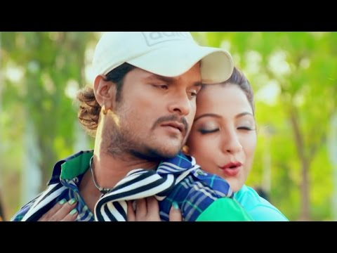 HD खेसारी के जान - Jaan -  Khesari Lal Yadav   Bhojpuri Hot Songs 2016 New   Bhojpuri New Songs