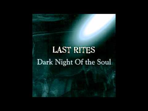 "Last Rites - ""Confessions"" with Lyrics (Christian Thrash Metal)"