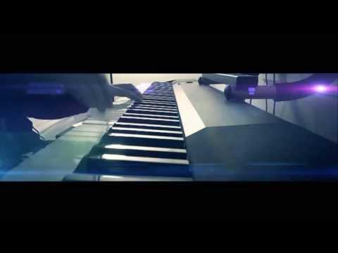 Te iubesc - Videoclip 2013