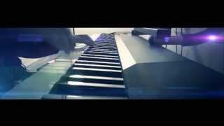 COPILUL DE AUR - TE IUBESC 2013 [VIDEO ORIGINAL HD]
