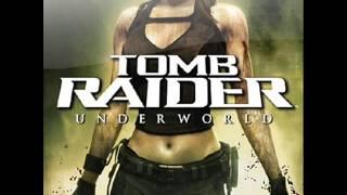 Lara Croft Tomb Raider (VIII): Underworld FULL OST