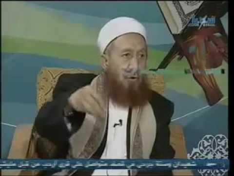 القوانين الالهية (1) / د. عبدالوهاب الديلمي (عضو رابطة علماء المسلمين )