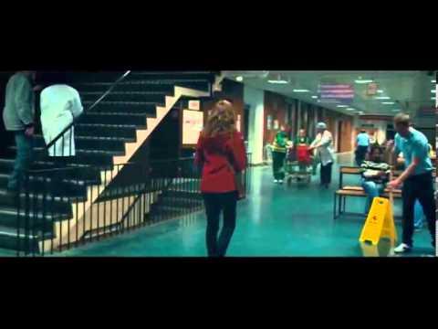Xem Phim Dấu Vết Ma Cà Rồng Tập 1 xem phim hay nhat 2013