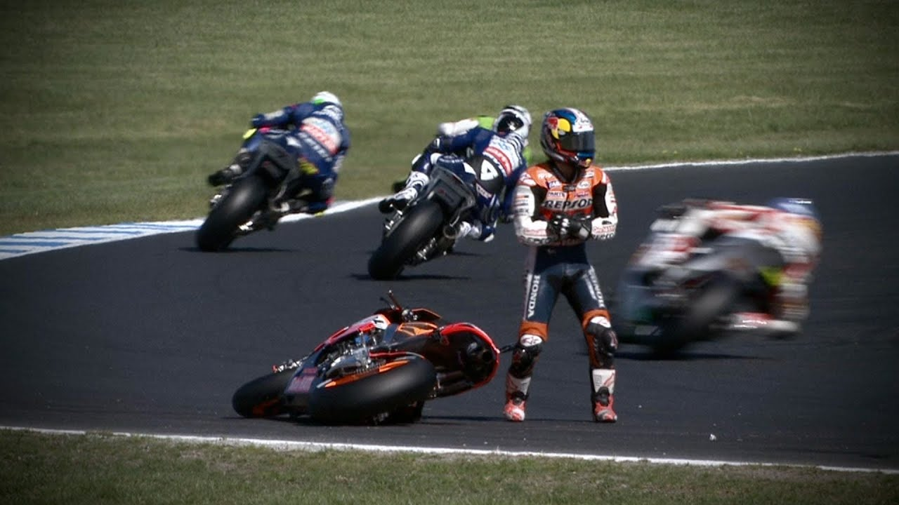 the best motogp action from 2012 youtube. Black Bedroom Furniture Sets. Home Design Ideas
