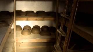 Técnica de la cerámica esmaltada