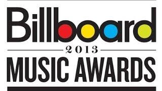 TOP 25  LO MEJOR DEL 2013  (Música En Inglés)