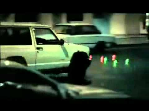 Animasyon - Işıklar Canlanırsa