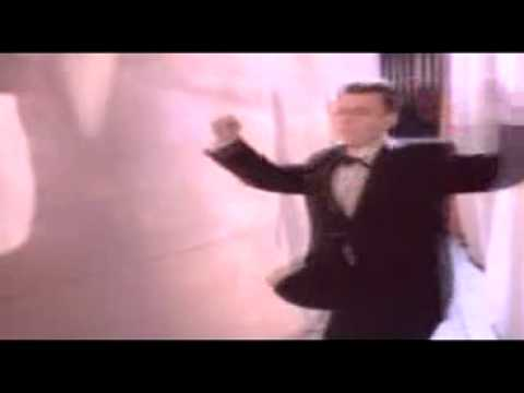 Pet Shop Boys & Dusty - What Have I Done To Deserve This [Shep's Disco Mix].avi