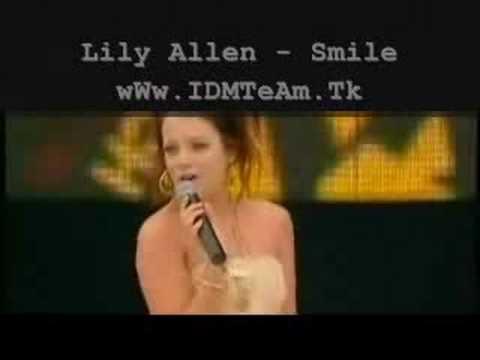hqdefault.jpg Lily Allen Smile