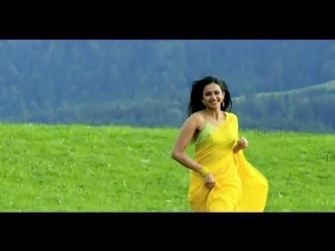 Loukyam-Movie---Ninnu-Chudagane-Song-Trailer---Gopichand--Rakul-Preet-Singh