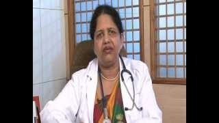 Dr  Tripta Gupta  Menstrual Disorder  Hindi    YouTube