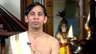 Pooradam 2015 Full Year Prediction Kanippayyur Astrology