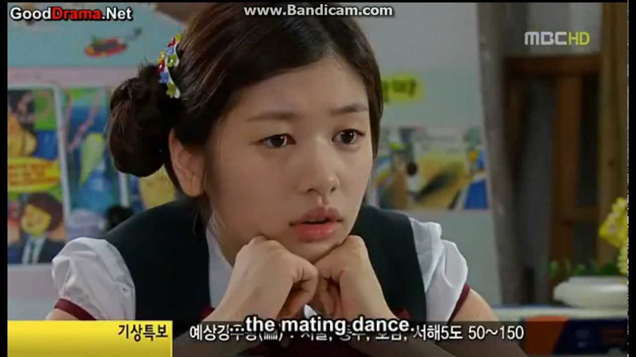 playful kiss episodes with english subtitles free