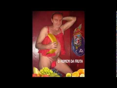 Best Video FC Porto 2014 Pinto Da Costa