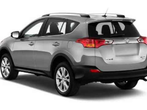 2015 Toyota RAV4 67855 - Englewood Cliffs NJ