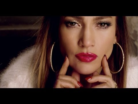 Jennifer Lopez - Same Girl - Official Making Of Special | JLo on NUVOtv