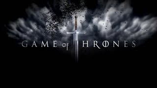 How To Watch Game Of Thrones Online And Free Movies Online