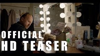BIRDMAN Official Teaser Trailer HD