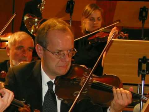Louis Spohr* Spohr·, R.T.S.I. Orchestra, The* Orchestra della Svizzera Italiana·, Howard Shelley - Symphonies Nos. 4 & 5 - Das Befreite Deutschland