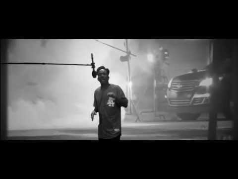 Dizzy Wright - State Of Mind