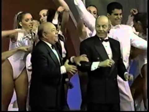 HISTORIA DE LA COMEDIA EN LA TELEVISION MEXICANA, CON CHABELO, EL LOCO VALDEZ, SERGIO CORONA....