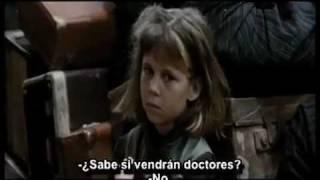 Los Niños De La Esperanza (La Rafe) Trailer Oficial