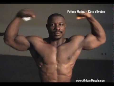 African gay black men fuck white a good 10