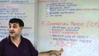 Financial Management - Lecture 08