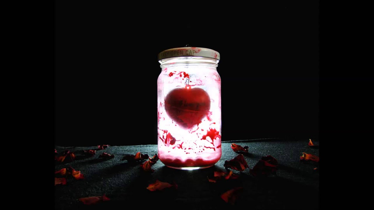 Christina Perri - Jar of Hearts (Cover) - YouTube