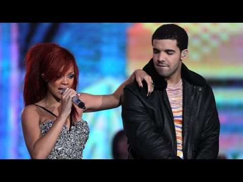 Are Rihanna and Drake Back Together? | POPSUGAR News