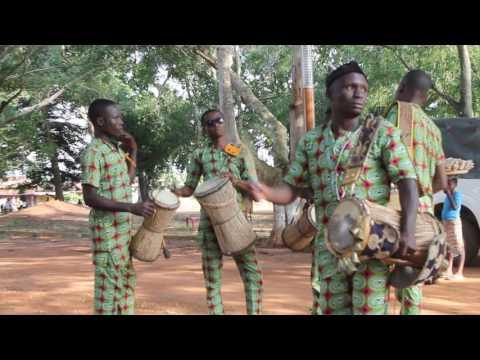 ficop-festival-Benin-2016(23)