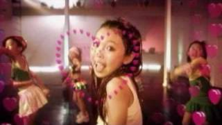 m-flo loves MINMI / Lotta Love - yasutaka nakata capsule mix -