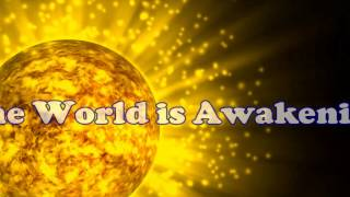 BIG COSMIC REUNION Pleiadian Message To Humanity