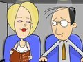 Eli's Dirty Jokes - Episode 5 - Nice to Meet You
