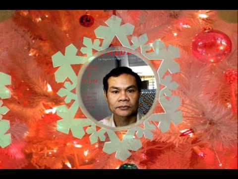 HD Xot Xa Duong Ngoc Thai (Tiến Dũng up)