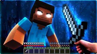 NGƯƠI LÀ AI?? | Minecraft Thực Tế Ảo (Tập 2)