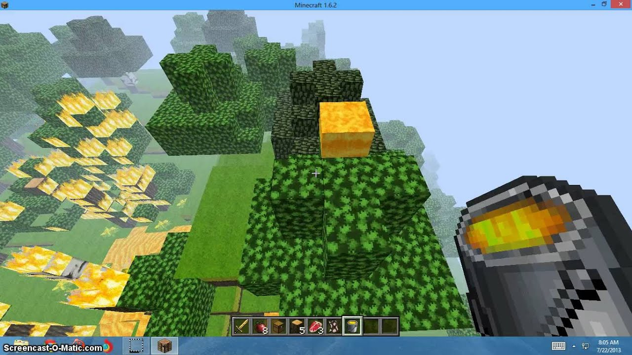How to Get Started on Minecraft Pocket Edition (with Pictures)