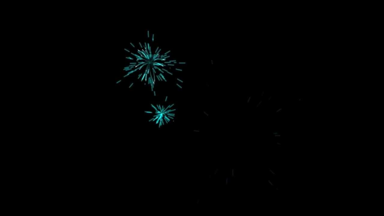 fireworks animation in flash - photo #9