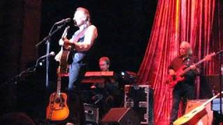 Gordon Lightfoot Alberta Bound- Live