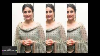 Kareena Kapoor will have simple look in Udta Punjab