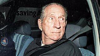 Lenny McPherson - Godfather of the Australian Underworld - Full Documentary | True Crime