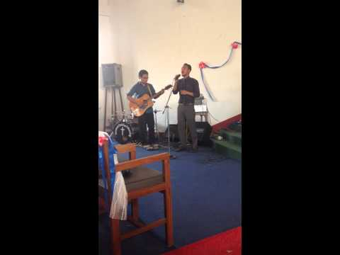 Nepali Christian Wedding Song