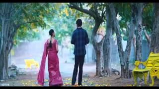 Mallela-Theeram-Lo-Sirimalle-Puvvu-3