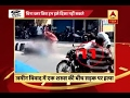 Man hacked to death in broad daylight in Andhra Pradeshs Kadapa