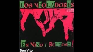 Los Violadores Ellos Son view on youtube.com tube online.