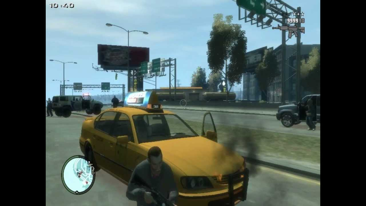Related Pictures lose cops cheat gta 5
