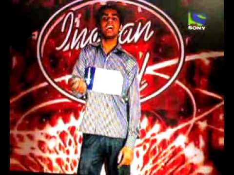 indian idol comedy.mp4