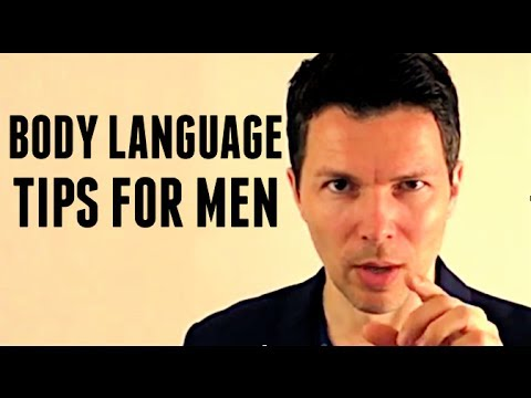 Body language secrets a guide during courtship and dating