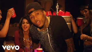 Kid Ink feat. Chris Brown - Show Me (Explicit)